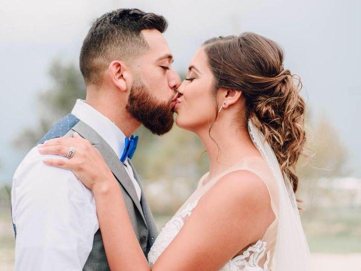Tmx 42147808 2063872343625189 3084975885166575616 N 51 1037363 Austin, TX wedding photography