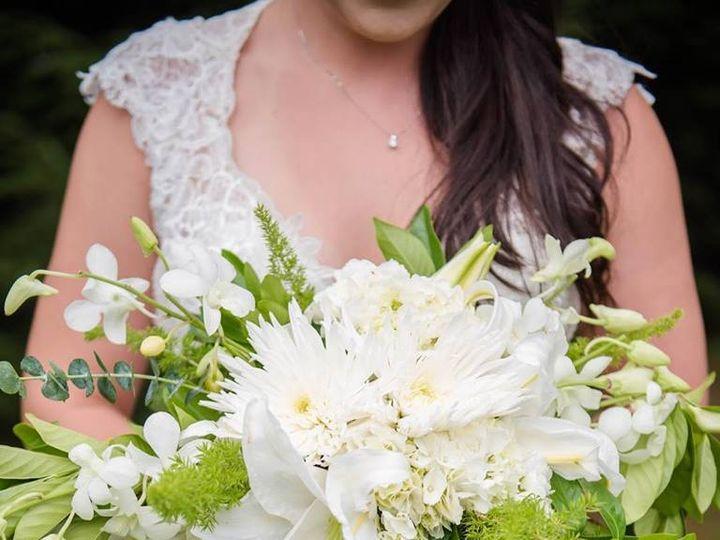 Tmx 43090005 2082271645118592 6408895476912881664 N 51 1037363 Austin, TX wedding photography