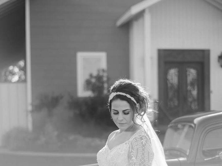 Tmx 43257227 2087495901262833 6671678768836247552 N 51 1037363 Austin, TX wedding photography