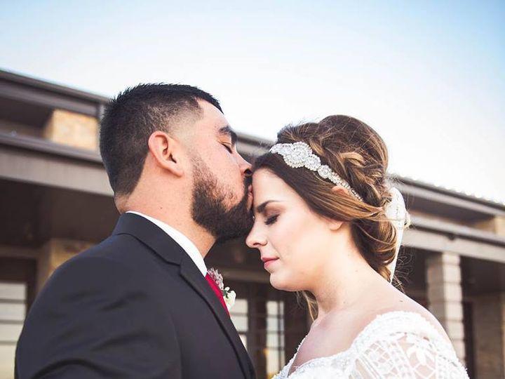 Tmx 43538295 2111915212154235 309756477361356800 N 51 1037363 Austin, TX wedding photography