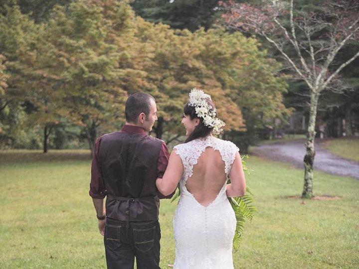 Tmx 44314238 2102725889739834 2166795092273135616 N 51 1037363 Austin, TX wedding photography