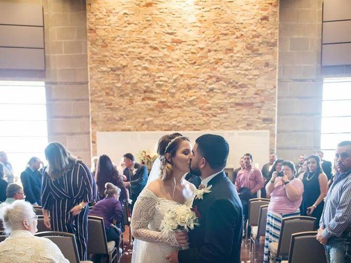 Tmx 45598285 2131862493492840 4291108018776440832 N 51 1037363 Austin, TX wedding photography