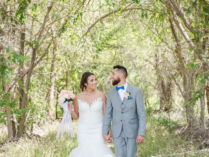 Tmx 45751578 2136326879713068 5773319851309268992 N 51 1037363 Austin, TX wedding photography