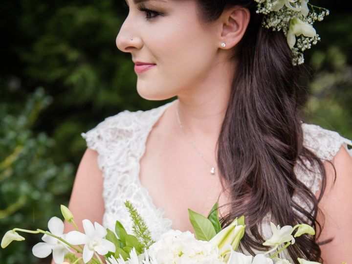 Tmx Dsc 1699 1 51 1037363 Austin, TX wedding photography