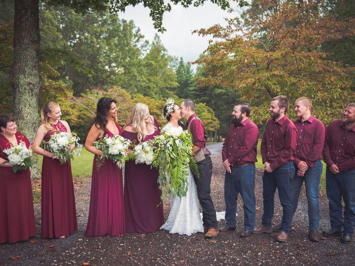 Tmx Dsc 2070 51 1037363 Austin, TX wedding photography