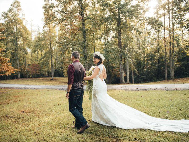 Tmx Dsc 2267 51 1037363 Austin, TX wedding photography