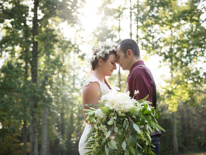 Tmx Dsc 2289 51 1037363 Austin, TX wedding photography