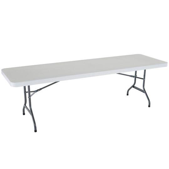 8' & 6' Banquet Tables