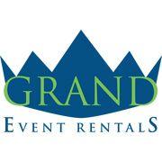 grand event logo fb 51 937363