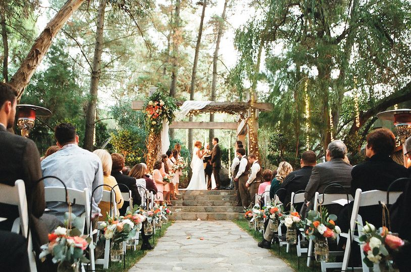Vanessa Noel Events Photos Wedding Planning Pictures California