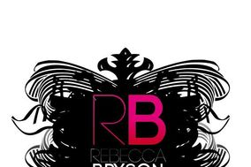 Rebecca Bryson Hair and Make up Artist