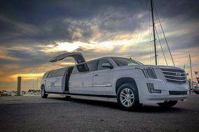 McIntyre Limousine