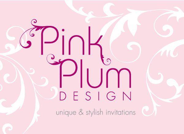 pinkplum2