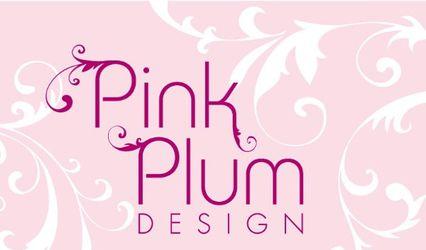 Pink Plum Design