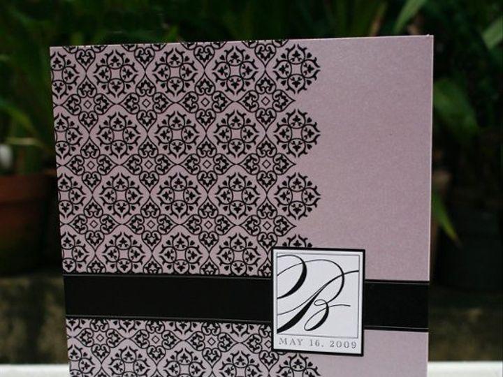 Tmx 1265912596552 Barcase2 Honolulu wedding invitation