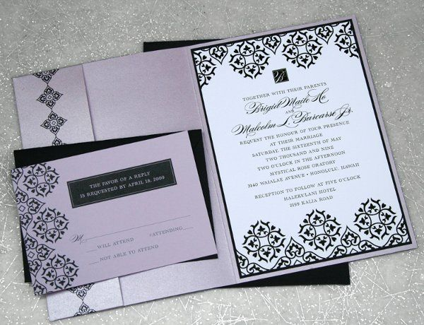 Tmx 1265912597255 Barcase4 Honolulu wedding invitation