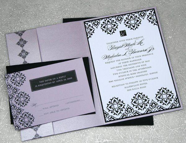 Tmx 1265912597255 Barcase4 Honolulu wedding invitation