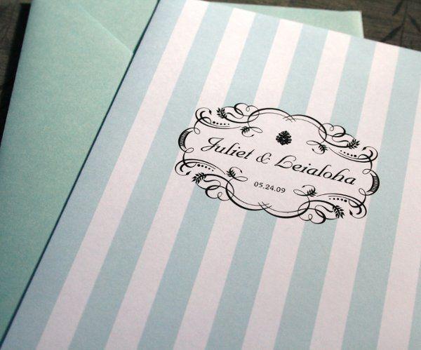 Tmx 1265912724458 MG0341 Honolulu wedding invitation