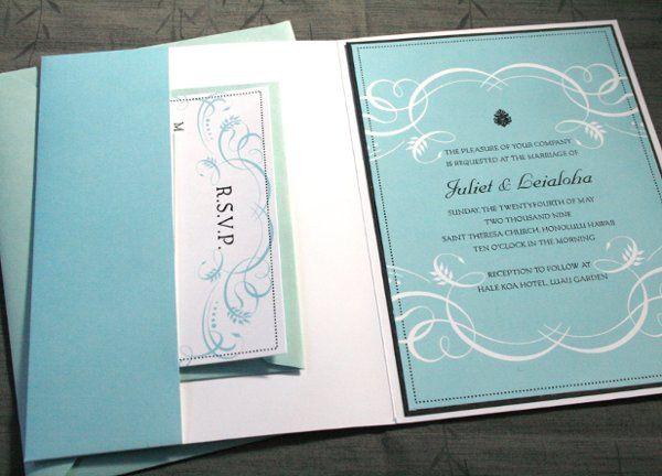 Tmx 1265912736911 MG0342 Honolulu wedding invitation