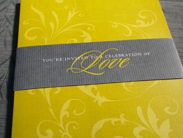 Tmx 1265912753974 MG0339 Honolulu wedding invitation