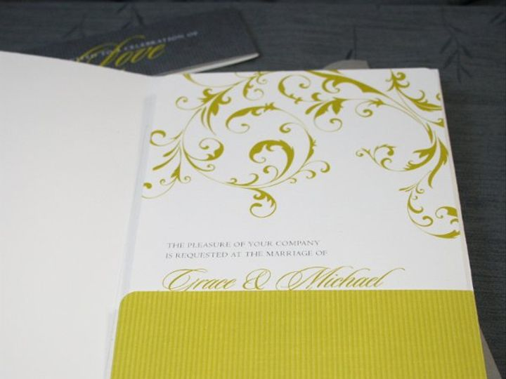 Tmx 1265912754333 IMG0352 Honolulu wedding invitation