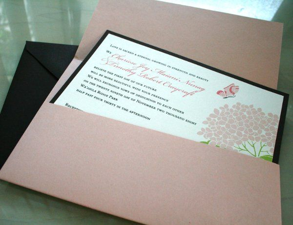 Tmx 1265912774286 MG0049 Honolulu wedding invitation