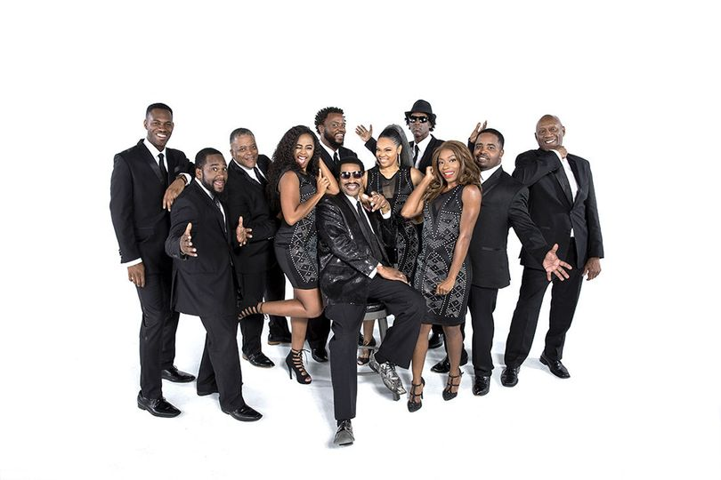 Atlanta Rhythm & Groove