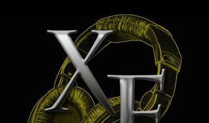 Xcellence Entertainment