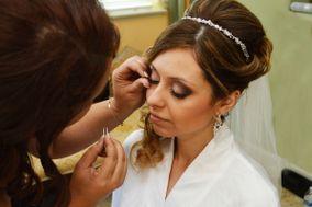 D Anaya Beauty Makeup