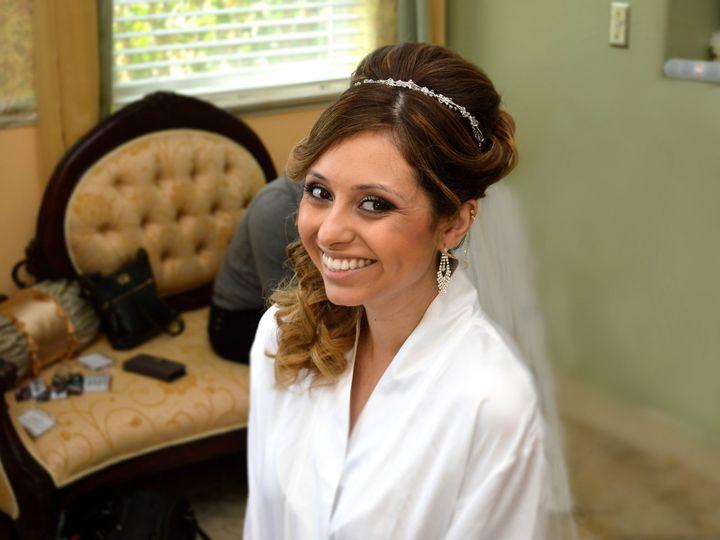 Tmx 1471808110358 Diana 2 Mountain View, CA wedding beauty