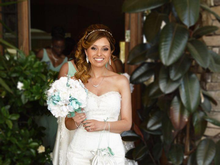Tmx 1471814282425 Bc 94 Mountain View, CA wedding beauty