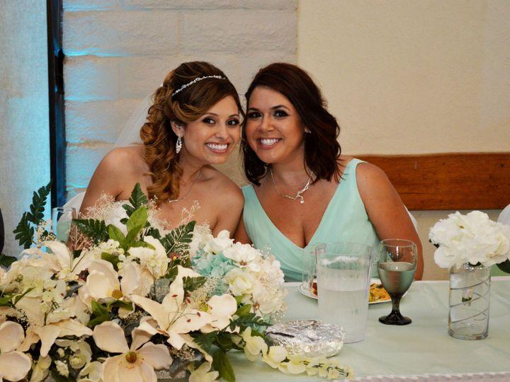 Tmx 1471814294621 Bc 101 Mountain View, CA wedding beauty