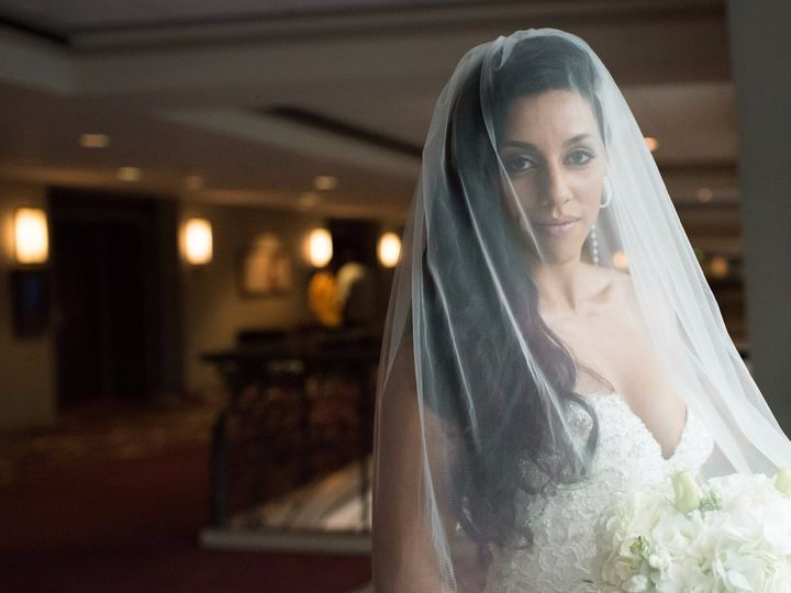 Tmx 1486218222680 Ca18401 Mountain View, CA wedding beauty