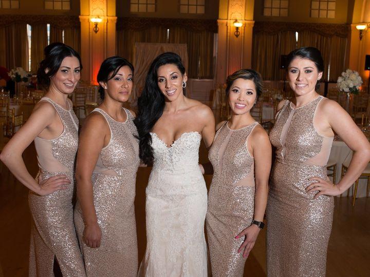 Tmx 1486218258322 8000619 Mountain View, CA wedding beauty