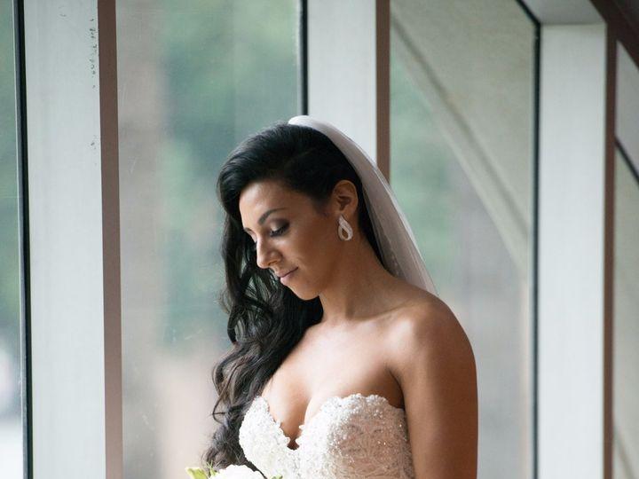 Tmx 1486218355544 Ahr0708 Mountain View, CA wedding beauty