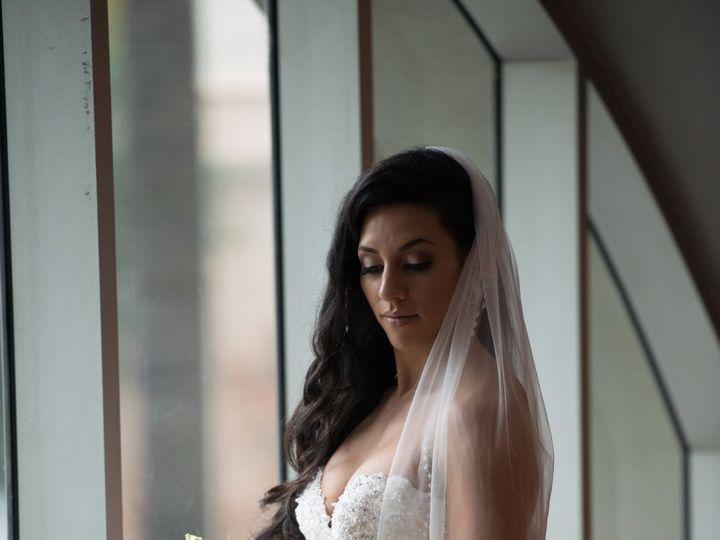 Tmx 1486218371031 Ahr0715 Mountain View, CA wedding beauty