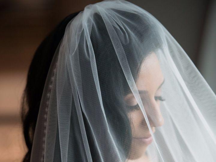 Tmx 1486218389963 Ahr0742 Mountain View, CA wedding beauty