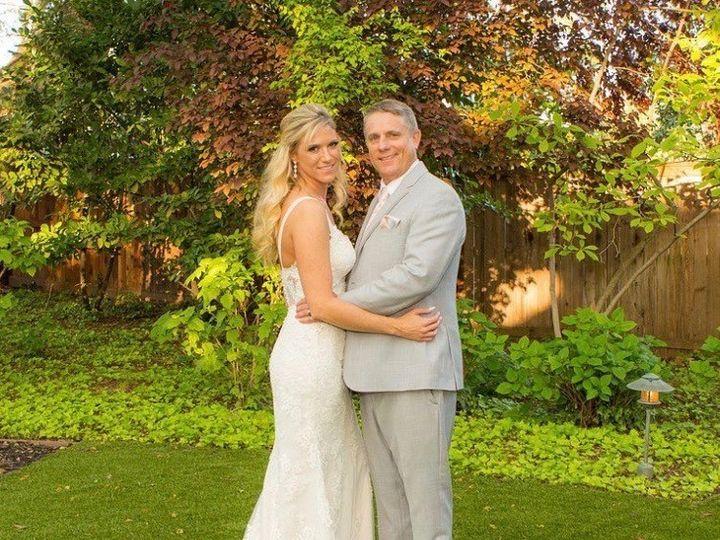 Tmx 1494569515897 Img2891 Mountain View, CA wedding beauty