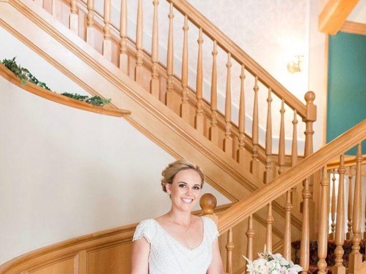 Tmx 1494569681661 Img2896 Mountain View, CA wedding beauty