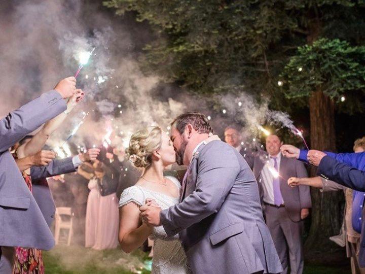 Tmx 1494569691539 Img2897 Mountain View, CA wedding beauty