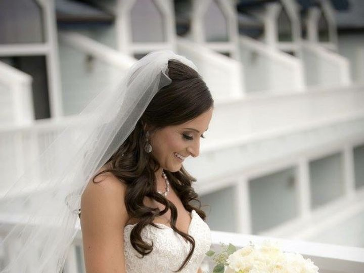 Tmx 1538215667 5cd22ef206f97e8b 1538215666 62e5dbd49f527c2a 1538215663766 25 7FB24D5E 1D76 423 Mountain View, CA wedding beauty