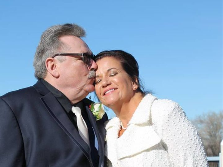 Tmx 15726545 1190082027744603 5863254840143168439 N 51 939363 Mountain View, CA wedding beauty