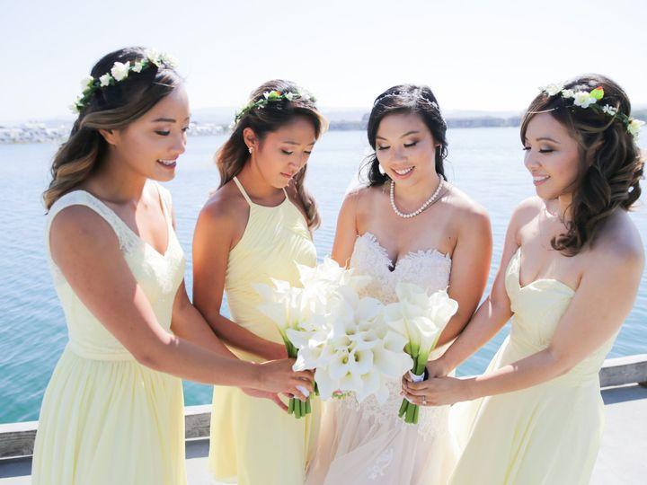 Tmx Img 0260 51 939363 V1 Mountain View, CA wedding beauty