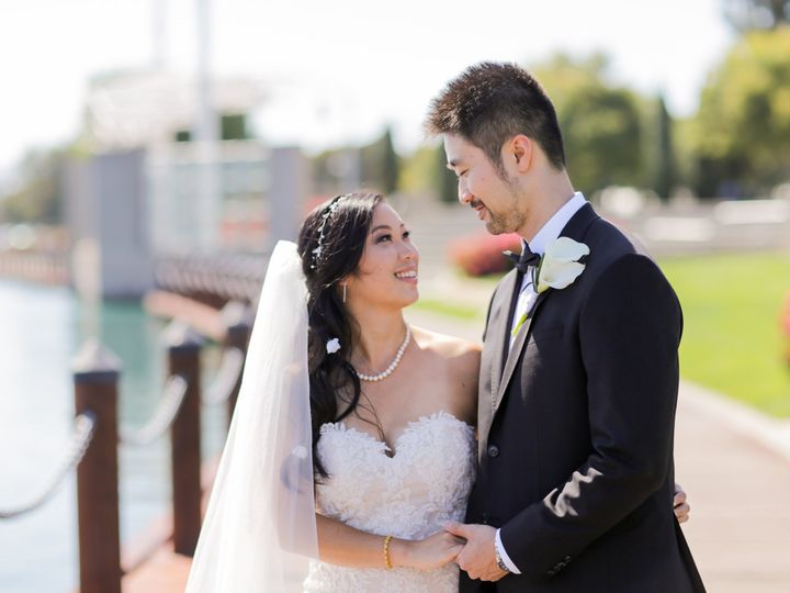 Tmx Img 0286 51 939363 Mountain View, CA wedding beauty