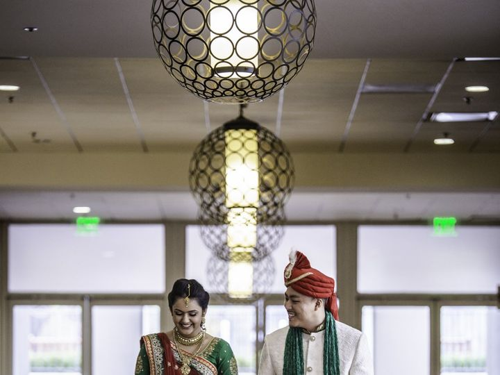 Tmx Img 0939 51 939363 Mountain View, CA wedding beauty