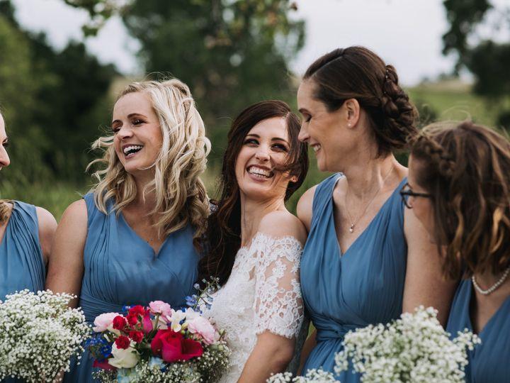 Tmx Img 1149 51 939363 Mountain View, CA wedding beauty