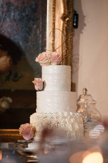 caruso wedding 51 959363 157649661788855