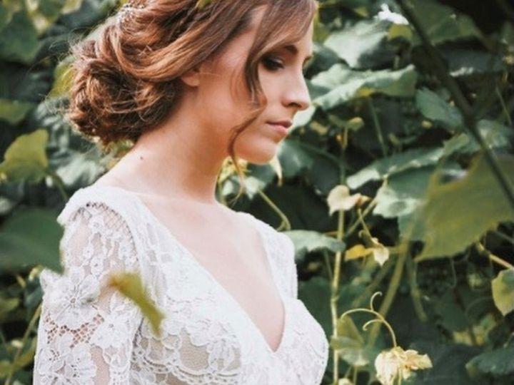 Tmx Image0 51 1069363 1571604514 Odenton, MD wedding beauty