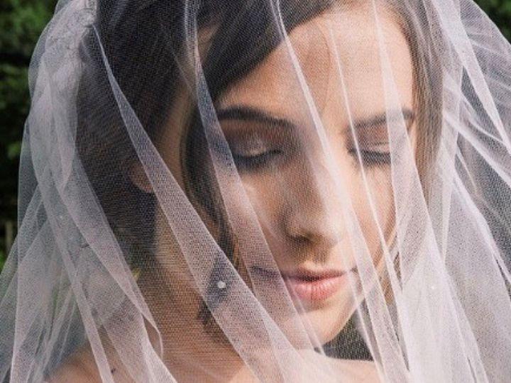 Tmx Image1 51 1069363 1571604514 Odenton, MD wedding beauty