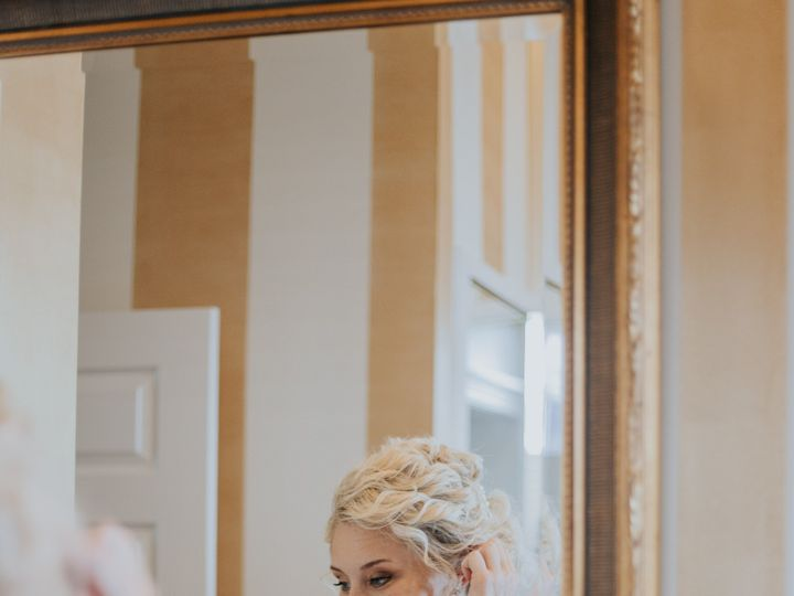 Tmx Img 1174 51 1069363 1571603871 Odenton, MD wedding beauty